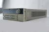 Keysight(Agilent) 66309D Dual Mobile Communications DC Source w/ DVM