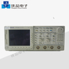 Tektronix TDS684A Digital Oscilloscope