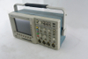Tektronix TDS3014B Digital Oscilloscope