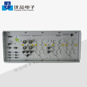 Keysight(Agilent) E6640A EXM Wireless Test Set
