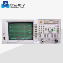 Keysight(Agilent) 8712ET RF Network Analyzer