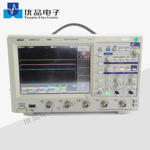Lecroy 334 Oscilloscopes