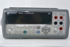 Keysight(Agilent) 34410A Digital Multimeter