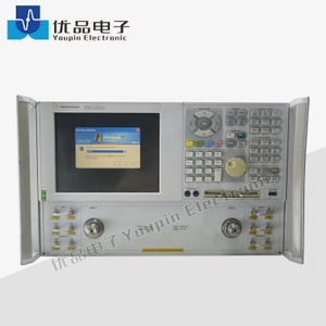 Keysight(Agilent) E8362B PNA Network Analyzer