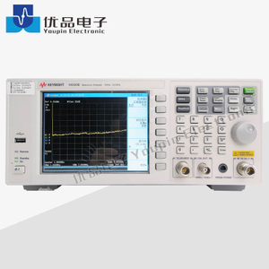 Keysight(Agilent) N9320B RF Spectrum Analyzer